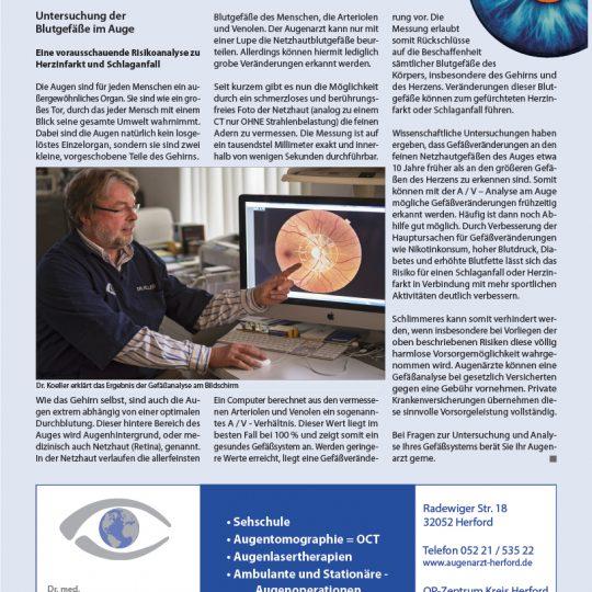 https://www.augenlicht.clinic/wp-content/uploads/2017/12/Dr.Koeller_12.17-540x540.jpg