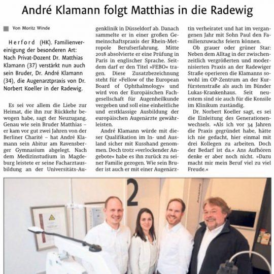 https://www.augenlicht.clinic/wp-content/uploads/2019/02/Kreisblatt-540x540.jpeg