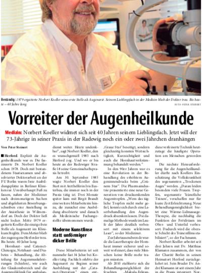 https://www.augenlicht.clinic/wp-content/uploads/2019/09/Bildschirmfoto-2019-09-23-um-19.50.19-400x540.png