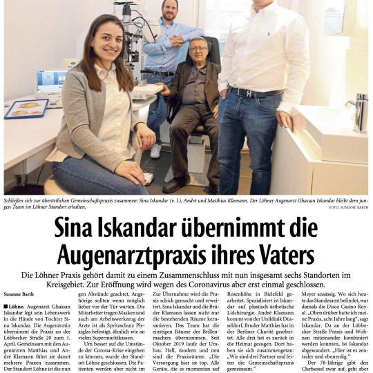https://www.augenlicht.clinic/wp-content/uploads/2020/03/NW-Löhne-Ganzer-Artikel-540x540.jpg